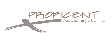 Proficient Audio